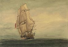 Lady_Penrhyn_(sailing_ship)