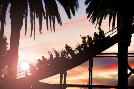 scenic_rollercoaster